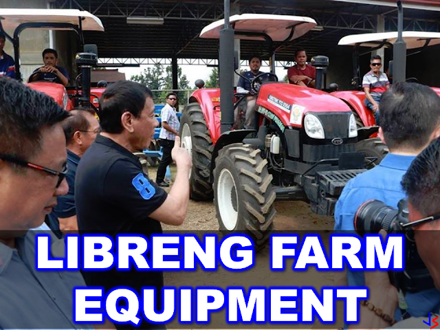 "MGA LIBRE SA PANUNUNGKULAN NI PANGULONG DUTERTE. PWEDE NAMAN PALA , BAKIT HINDI GINAWA NG MGA NAKARAANG PANGULO?  President Rodrigo Roa Duterte, the 16th President of the Philippines is barely a year on his office but his accomplishments speak for themselves about his efficiency as a newly elected leader of the country.   FREE SERVICES UNDER DUTERTE ADMINISTRATION   FREE TUITION FEE   There is P8.3 billion fund granted to the Commission on Higher Education (CHED) so that tuition in undergraduate programs of all state universities and colleges in the Philippines will soon be free.             FREE BOATS FOR THE POOR FISHER FOLKS.     70 units of motorized fiberglass fishing votes were given to the poor fishermen of Basilan.     Free farm equipments and machineries were also been given to the farmers of Basilan.  The president said he supports farmers and vowed to give more free equipments  and free irrigation as well.    Irrigation is vital in farming. By providing free irrigation system, the Duterte administration is bringing a great help  to the agriculture sector and to the farmers.     FREE MEDICINE AND HOSPITALIZATION  Starting 2017, the Department of Health (DOH) will provide free hospitalization and medicines to the indigent, jobless and the senior citizens.  Health Secretary Pauline Rosell-Ubial made the announcement on Saturday, saying the budget for health services have been increased to cover the hospital needs of the poor.               On top of all these, the Filipinos can walk around freely on streets any time without worrying about being mugged drug addicts .   ""The Philippines is now safer from theft, carnapping, robbery, physical injury, and rape."" This is the statement of Presidential Communications Secretary Martin Andanar as the Philippine National Police (PNP) released figures showing index crime volume declined 25,673 to 55,391 in July-November 2016 period, from 81,064 a year ago. Citing the said PNP report, Andanar said index crime rate went down to 31.67 percent in July to November this year as compared to the same period last year. Index crimes are defined by the PNP as crimes against persons (such as murder, homicide, physical injury, and rape) and crimes against property (like robbery, theft, carnapping, and cattle rustling). Data showed crimes against property posted a significant slide to 42.48 percent, while crimes against person dropped 12.25 percent. READ THE FULL STATEMENT HERE  The good President vowed to end drugs, criminality and corruption during his term and he, with his cabinet, is working hard for the reality of his promises.  With a leader like President Rodrigo Duterte, the Philippines can be great again."