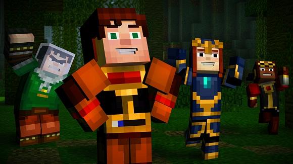 minecraft-story-mode-pc-screenshot-www.ovagames.com-3