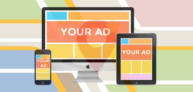 Posisi Iklan yang Tepat untuk Adsense