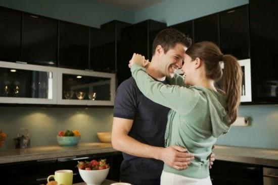 Como conquistar e deixar o homem apaixonado
