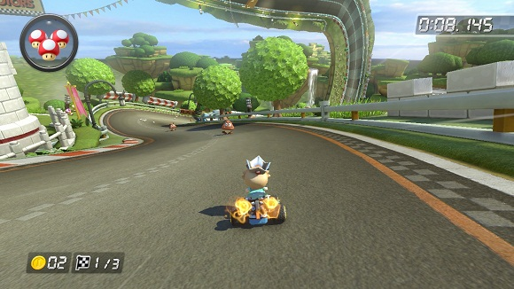 mariokart-8-pc-screenshot-www.ovagames.com-2