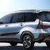 Ternyata Diam-diam Toyota Persiapkan Mobil Ini Untuk Lawan Mitsubishi Expander