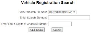 telangana-registration-number-search