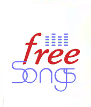 FreeSongs