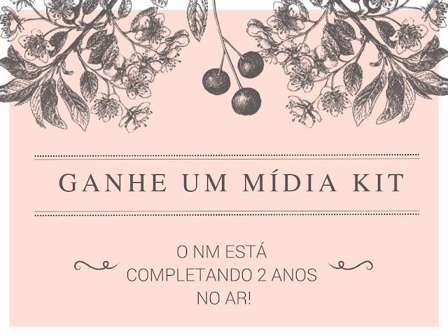 GANHE-UM-MÍDIA-KIT