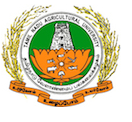 Professor, Associate Professor, Assistant Professor, Physical Education Director and Assistant Librarian Post by TNAU Coimbatore Recruitment 2018
