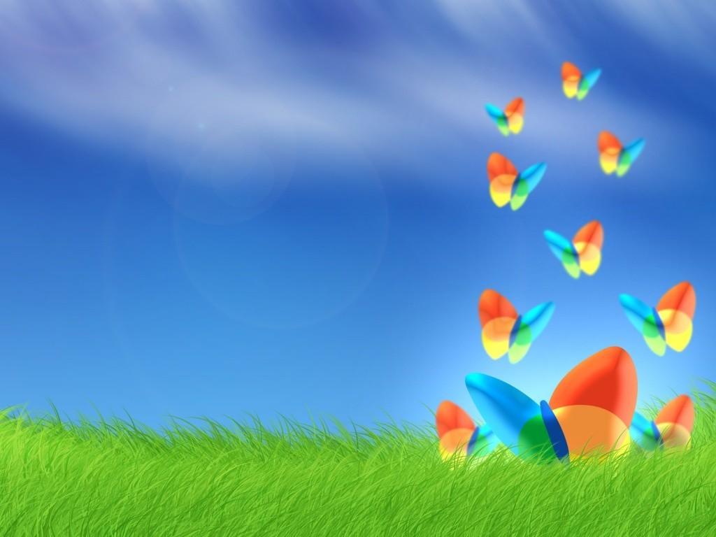 Live Wallpaper - Animated Wallpaper Windows 7
