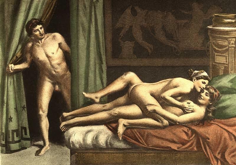drevnie-kartini-odnopologo-seksa