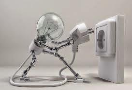 caratteristiche-impianto-elettrico