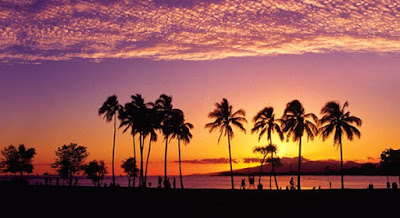 Honolulu, hawai