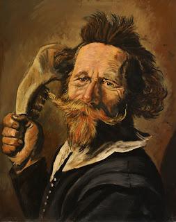 hoe teken je, kinderportret, klassiek, opleiding, Oude Meesters kopieëren, portret, portret in opdracht, portret leren tekenen, portret tekenen, portrettekening, schilderij in olieverf, tekenen, verhoudingen,