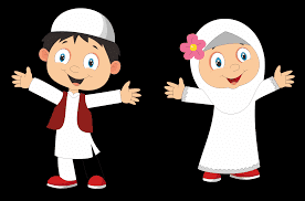 lagu anak islami