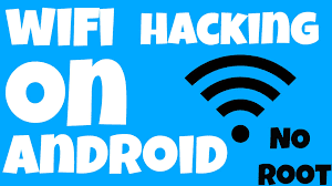 how+to+hack+wifi+password+with+android+device