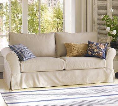 Pablura Tops Design Living Room Sofa Pb Comfort Slipcovered Sofa