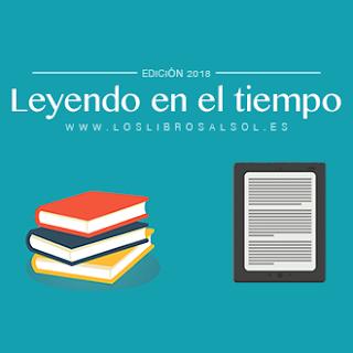 http://libroolvidado.blogspot.com/2018/03/reto-leyendo-en-el-tiempo-iii-edicion.html