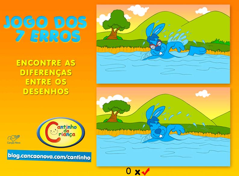 http://blog.cancaonova.com/cantinho/files/2011/07/sete-erros_pascoalino-nadando.swf
