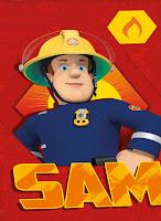 Pompierul Sam gata de actiune Dublat