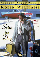 Seize the Day (1986)