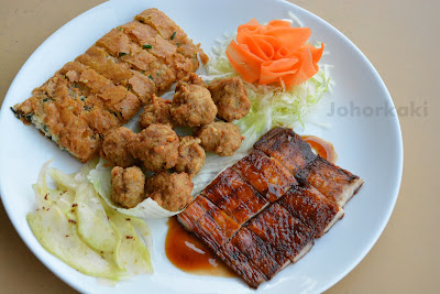 Johor-Bahru-Honbin-Seafood-宏运海鲜-Permas-Jaya