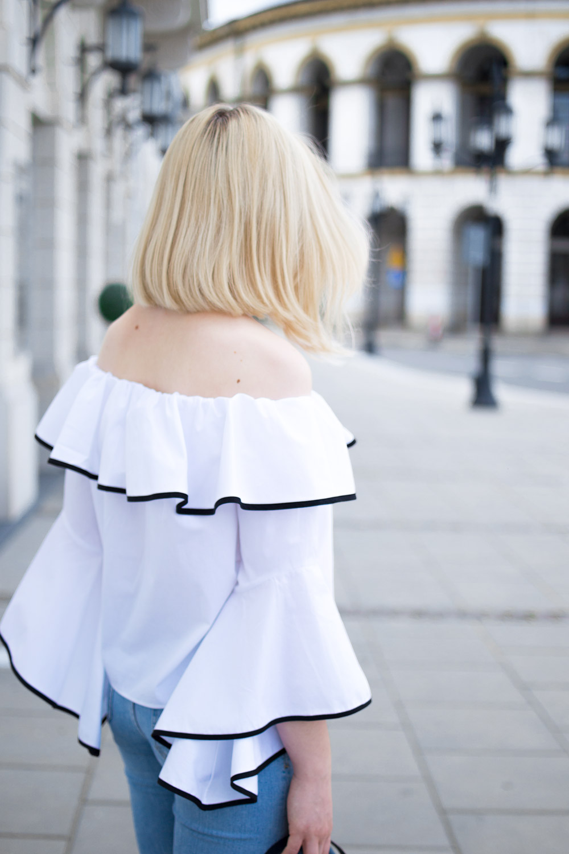 koszula-stylizacja-5