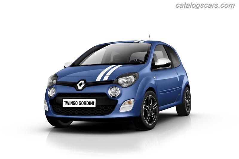 صور سيارة رينو توينجو 2015 - اجمل خلفيات صور عربية رينو توينجو 2015 - Renault Twingo Photos Renault-Twingo_2012_800x600_wallpaper_01.jpg