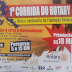 CORRIDA DO ROTARY OFERECE R$ 18 MIL REAIS EM DINHEIRO COMO PREMIAÇÃO