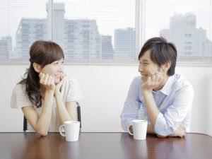 Benarkah Wanita Lebih Mudah Move On dibandingkan Dengan Pria ?