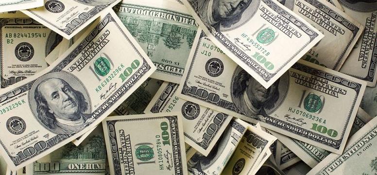 Fakta, Simbol, dan Misteri Illuminati di Balik Dollar Amerika