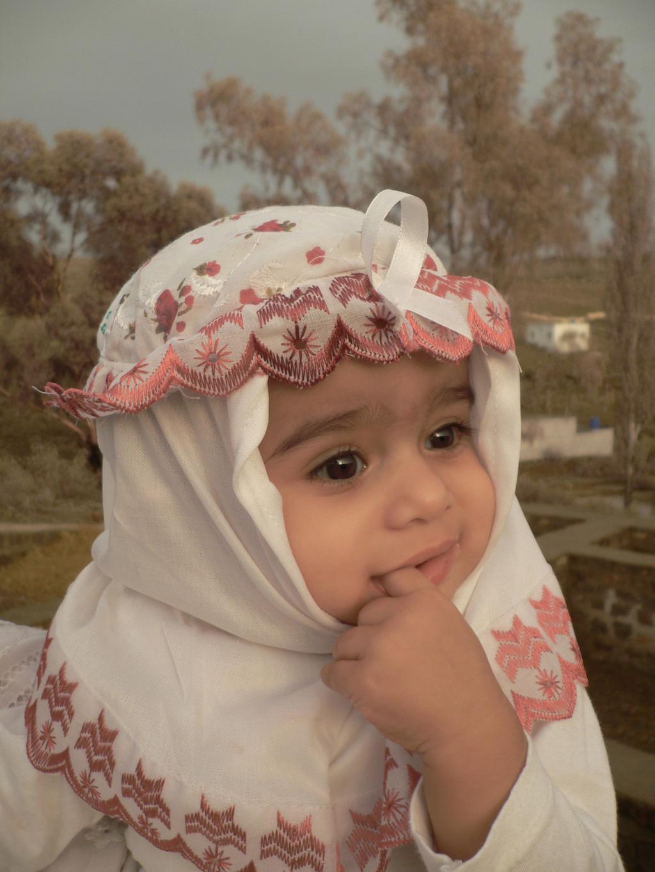 Catatan Essa Abubakar Wahid 02 01 2012 03 01 2012