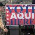 Judge dismisses Dallas Republicans' lawsuit to kick Democrats off the November ballot