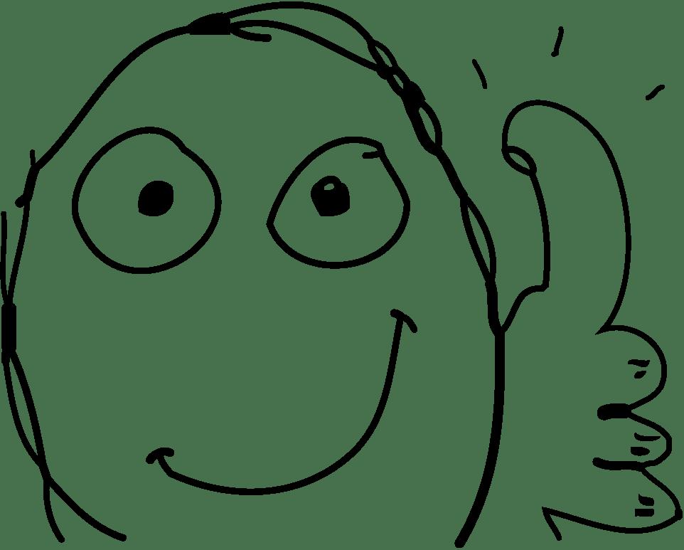 Memes Buenos y Poco Comunes - El Abismo del Diablo