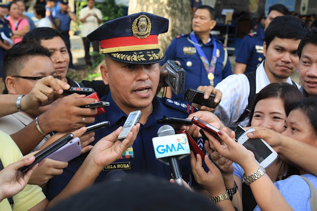 Image result for bato on mentang davao sept 2 bombing pic