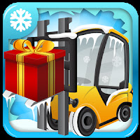 construction city 2 apk