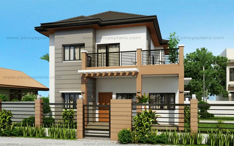 Http://www.jbsolis.net/2018/10/choosing Right Two Storey House Plan.html