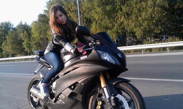 charming Russian model pic, Russian model pic