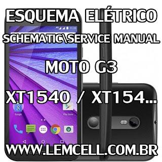 Esquema Elétrico Smartphone Celular Motorola Moto G 3 XT1540 XT1541 XT1542 XT1543 XT1544 XT1548 XT1550 Service Manual schematic Diagram Cell Phone Smartphone Motorola Moto G 3 XT1540 XT1541 XT1542 XT1543 XT1544 XT1548 XT1550 Esquema Eléctrico Smartphone Celular Motorola Moto G 3 XT1540 XT1541 XT1542 XT1543 XT1544 XT1548 XT1550 Manual de servicio