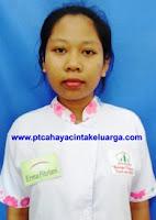 penyalur penyedia jasa tenaga kerja erma fitriani babysitter baby sitter jawa nanny perawat pengasuh suster anak bayi balita profesional semarang seluruh indonesia jawa luar jawa