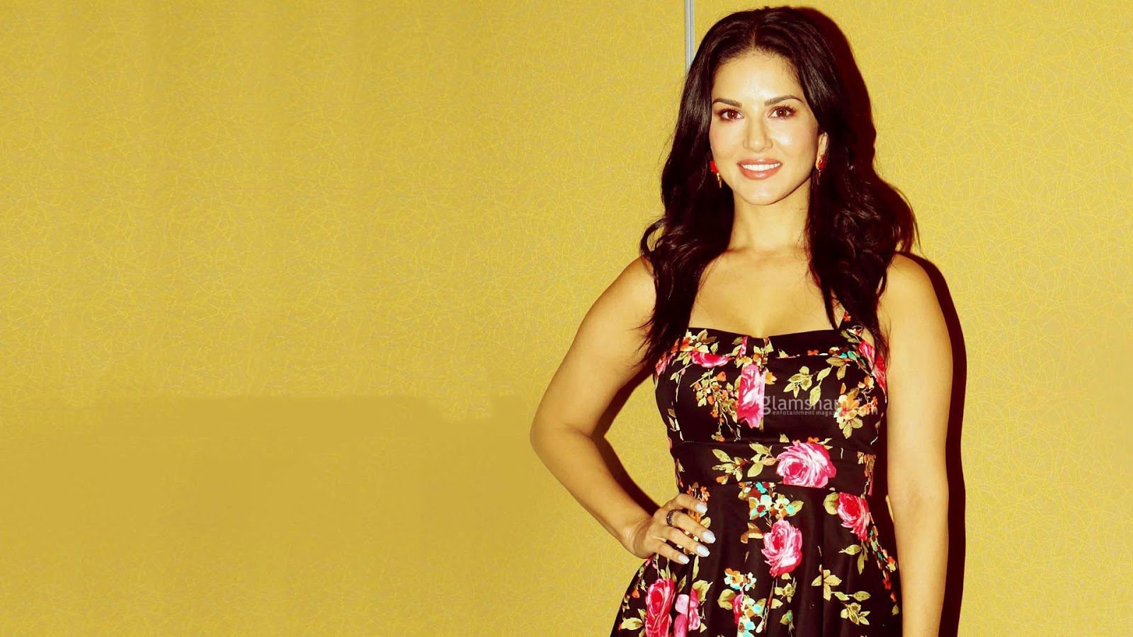 Sunny Leone Wallpapers Hd Download Free 1080P -1816