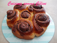http://cuisinezcommeceline.blogspot.fr/2016/08/chinois-au-nutella.html