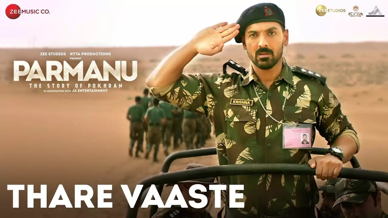 Bollywood movie Parmanu Box Office Collection wiki, Koimoi, Wikipedia, Parmanu Film cost, profits & Box office verdict Hit or Flop, latest update Budget, income, Profit, loss on MT WIKI, Bollywood Hungama, box office india