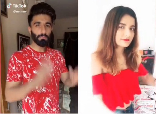 The Most Papular Didi Dance Challenge Compilation Musically Tik Tok