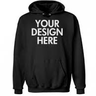 custom printed hoodies uk