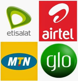 HOW TO EARN #1000 NAIRA AIRTIME ON ALL NETWORK WITH YOUR SMARTPHONE