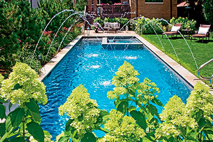 Nuevos modelos r tula chorro de lanza boquilla para fuentes de parques y jardines - Fuentes para piscinas ...