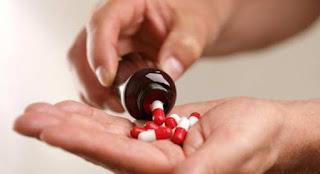 Obat Sipilis pada Pria dan Wanita di Apotek Anjuran Dokter
