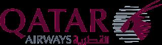SYSTEM ENGINEER JOB DUBAI QATAR