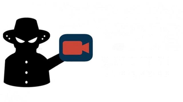 شرح كيفية تسجيل شاشة الاندرويد فيديو بطريقة سرية