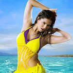 Sunny Leone   Hot Photos From Kulfi Movie 2014