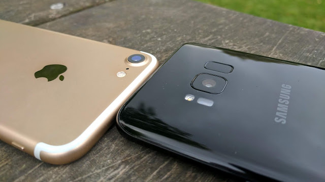 Best Android smartphone ever for every price range