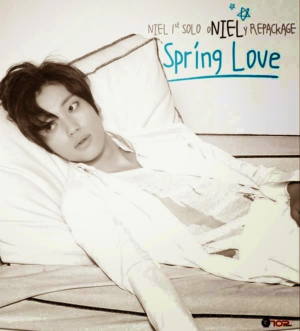 teen-top-niel-spring-love-repackage-album-kpopturk